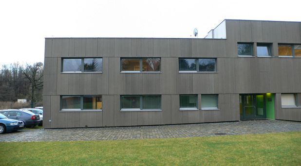 2006 sidlo jestedska stavebni spolecnost 003