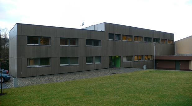 2006 sidlo jestedska stavebni spolecnost 004