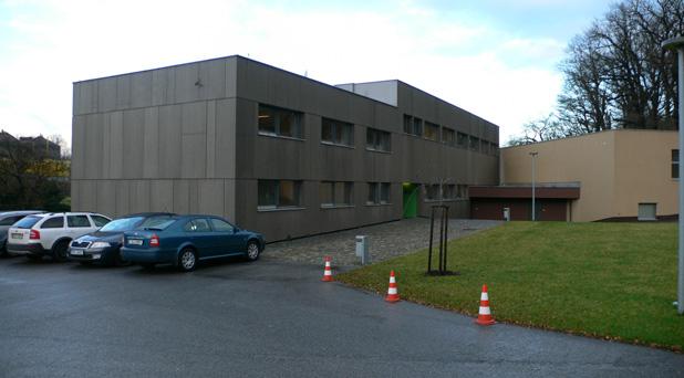 2006 sidlo jestedska stavebni spolecnost 005